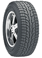 Hankook Tires<br /> RW11 i-Pike
