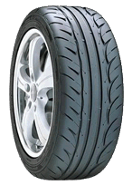 Hankook Tires<br /> Ventus R-S2