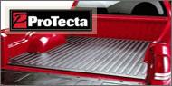 LRV Protecta <br/>Truck Bed Mats