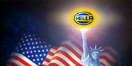 Hella Lights Articles and Reviews