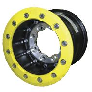 "Hi<span class=""highlight"">Per</span> Tech 3 ATV Wheels"