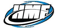 HMF Exhaust