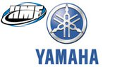 Yamaha HMF ATV Exhaust Systems