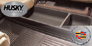 Husky Interior Storage <br/> Cadillac