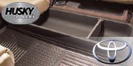 Husky Interior Storage <br/> Toyota
