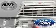 Husky Sunshade <br/> Ford