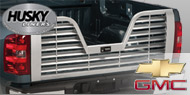 Husky Tailgate <br/> Chevy/GMC