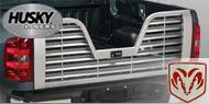 Husky Tailgate <br/> Dodge