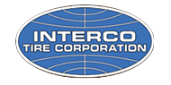 Interco Bird Dog Wheels