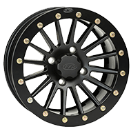 ITP Severe Duty Beadlock Wheels