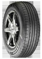 Ironman GR906 Tires