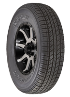 Ironman RB-LT Tires
