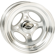 ITP C-Series Wheels