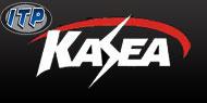 ITP Wheels for Kasea