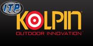 ITP Wheels for Kolpin