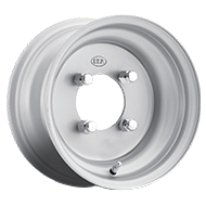 ITP Steel Wheels