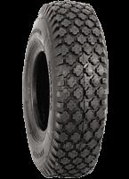 ITP Stud Tires