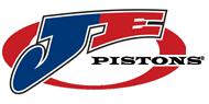 J.E. Pistons