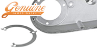 James Gaskets Primary Chain Cover