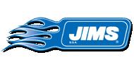 Jims U.S.A.