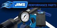 Jims U.S.A. Tools & <span>Kits</span>