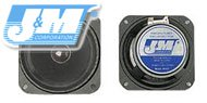 J&M Motorcycle Speaker Kits