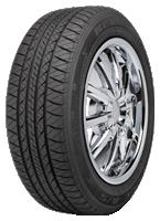 Kelly Edge A/S Tires