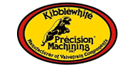 Kibblewhite Precision Performance