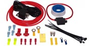 Kleinn Accessories 6850 Air Compressor Wiring Kit