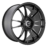 Konig Wheels <br/> 19B Torch