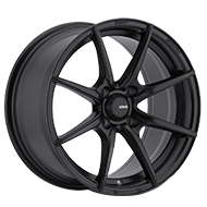 Konig Wheels <br/> 40B Helix