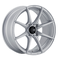 Konig Wheels <br/> 40S Helix