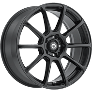 Konig Wheels <br/> 41B Runlite