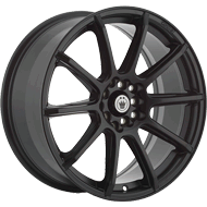 Konig Wheels <br/> 45B Control