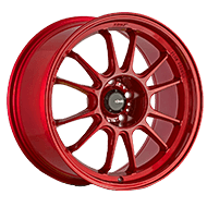 Konig Wheels <br/>47MG Hypergram Matte Grey