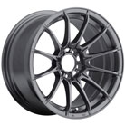 Konig Wheels <br/>Dial-In Grey