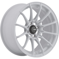 Konig Wheels <br/>Dial-In White