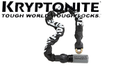 KryptoLok® Series 2 Integrated Chain