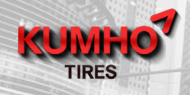 Kumho Tires Articles and Reviews