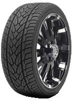 Kumho Ecsta STX KL12 Tires