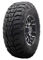 Kumho Road Venture MT KL71 Tires