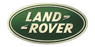 Aries 3D Floor Liners Land Rover