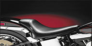 Le Pera Motorcycle Seats Offers you the Perfect Option