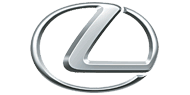 Oracle Pre-Assembled Halo Lights <br>Lexus