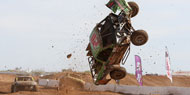 Rigid Industries Racers Dominate