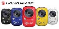 Liquid Image Ego Cameras