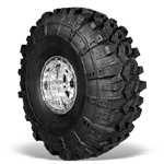 Super swamper ltb tires the super swamper ltbs are in the same basic