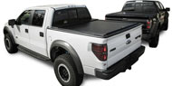 Get the Stylish Look of Lund Tonneau Covers without Breaking the Bank