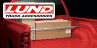 Lund <br>Cargo Management