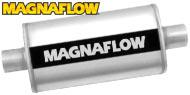 Magnaflow Universal Mufflers